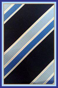 LSC91 Tie
